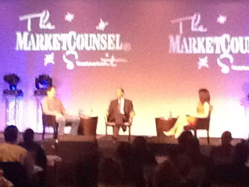 Brian Kasal of Fourstar Wealth Attends Market Counsel Summit Las Vegas