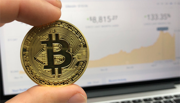 bitcoins what are they and how do they work