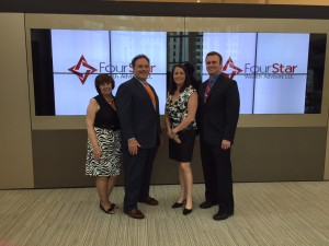 FourStar Wealth Advisors Staff