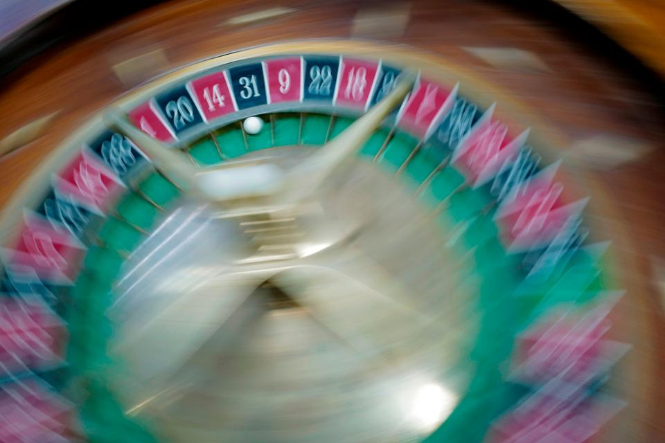 Investor Prospects For 2020 And The Wall Street Casino